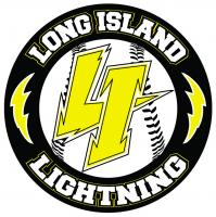 LONG ISLAND LIGHTNING APPAREL Custom Shirts & Apparel